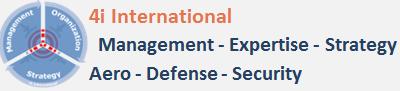4i INTERNATIONAL : Consulting en Management, Stratégie & Organisation systèmes complexes - 4i INTERNATIONAL : Consulting en Management, Stratégie & Organisation systèmes complexes
